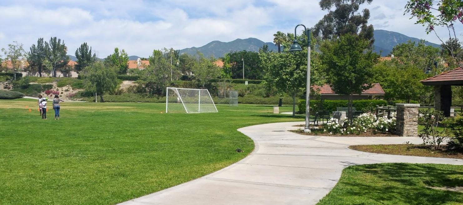 melinda-park-mission-viejo-soccer.jpg