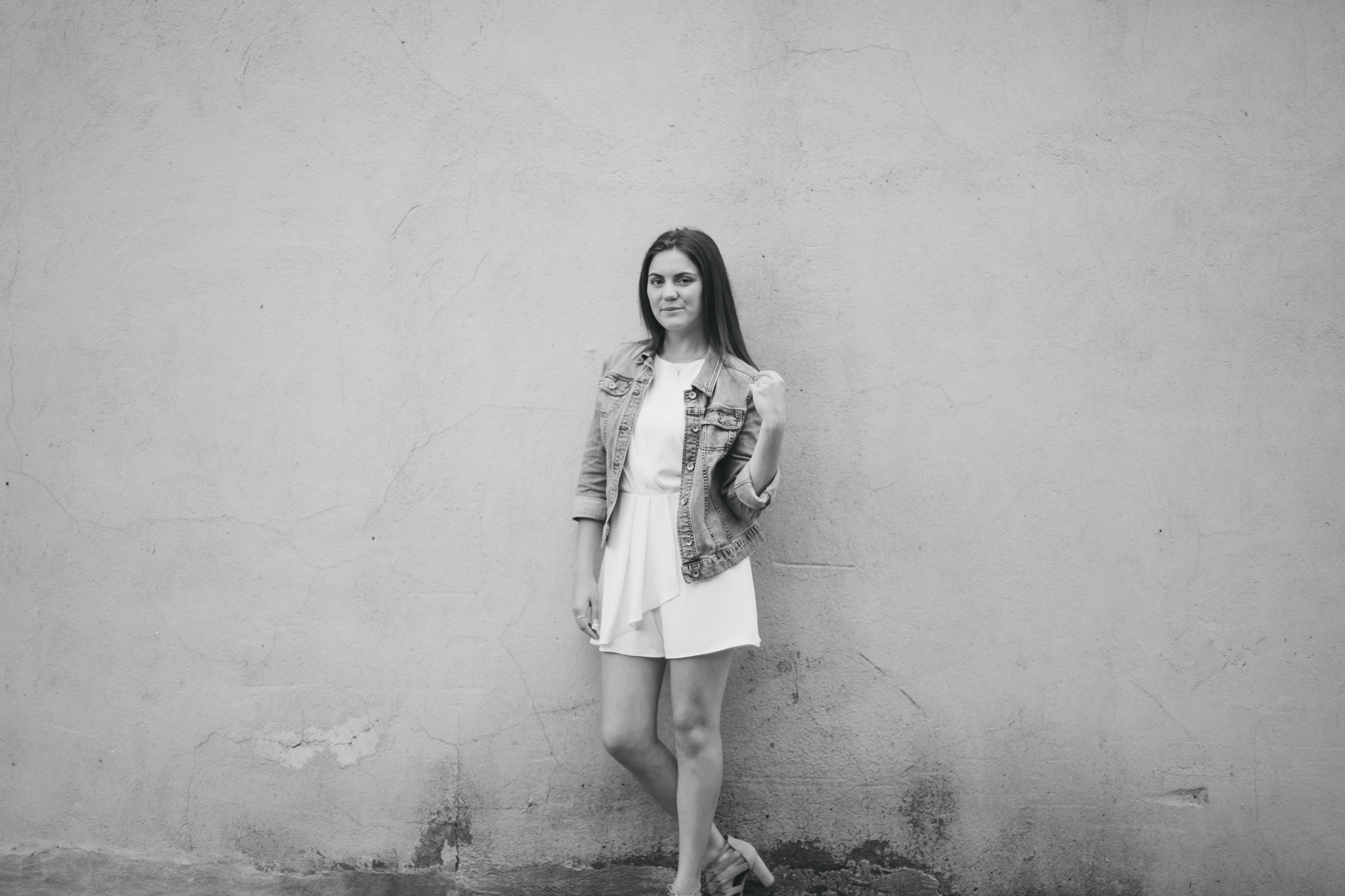 Malia Hermerding - 67 B&W.jpg