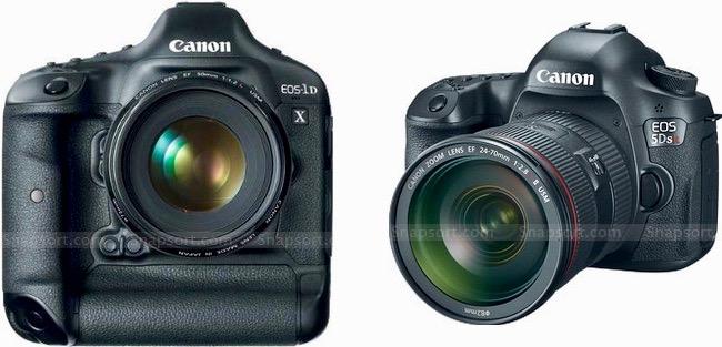 Canon-EOS-5DS-R.jpg
