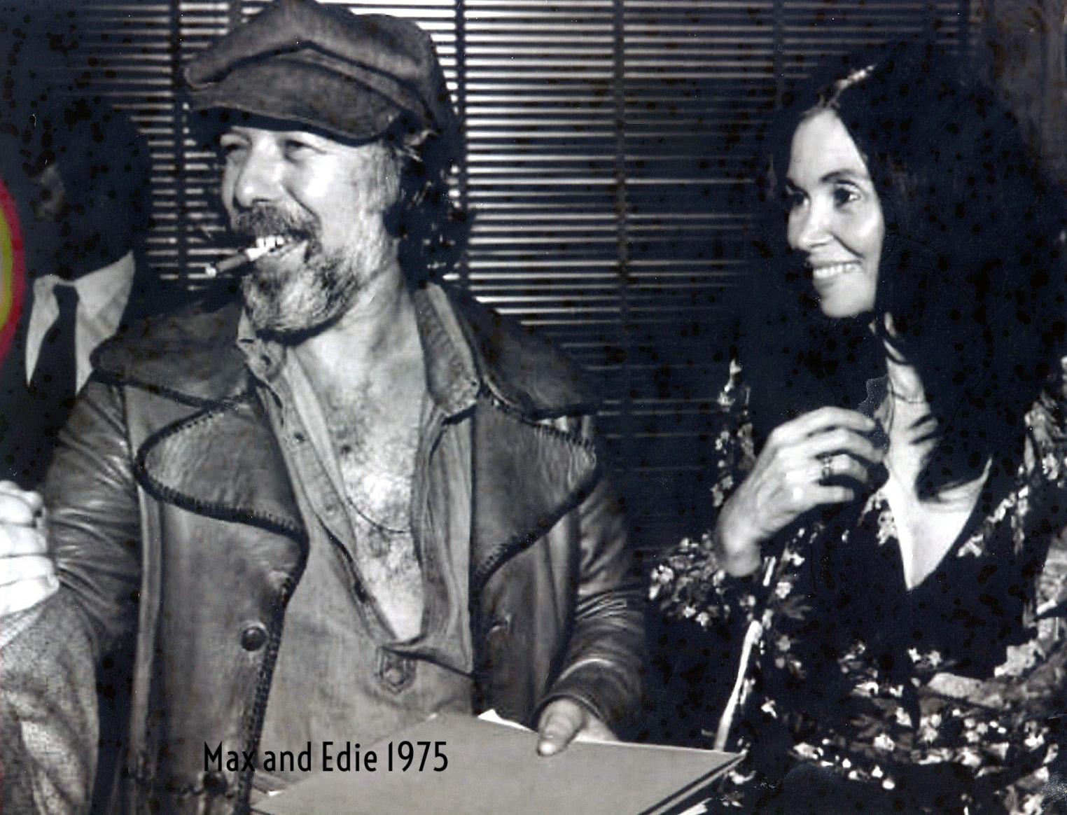 Max and Edie 1972 (1).jpg