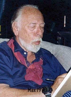Max Shertz 2000.jpg