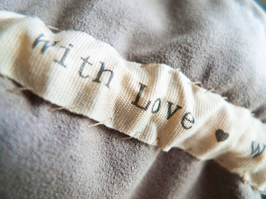 With_Love.jpg