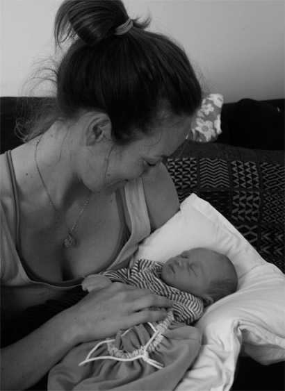 Postpartum Support Packages - My aim is to nurture, nourish and support women on their journey into motherhood, creating the space for them to develop self trust and the confidence to be the mother they want to be.