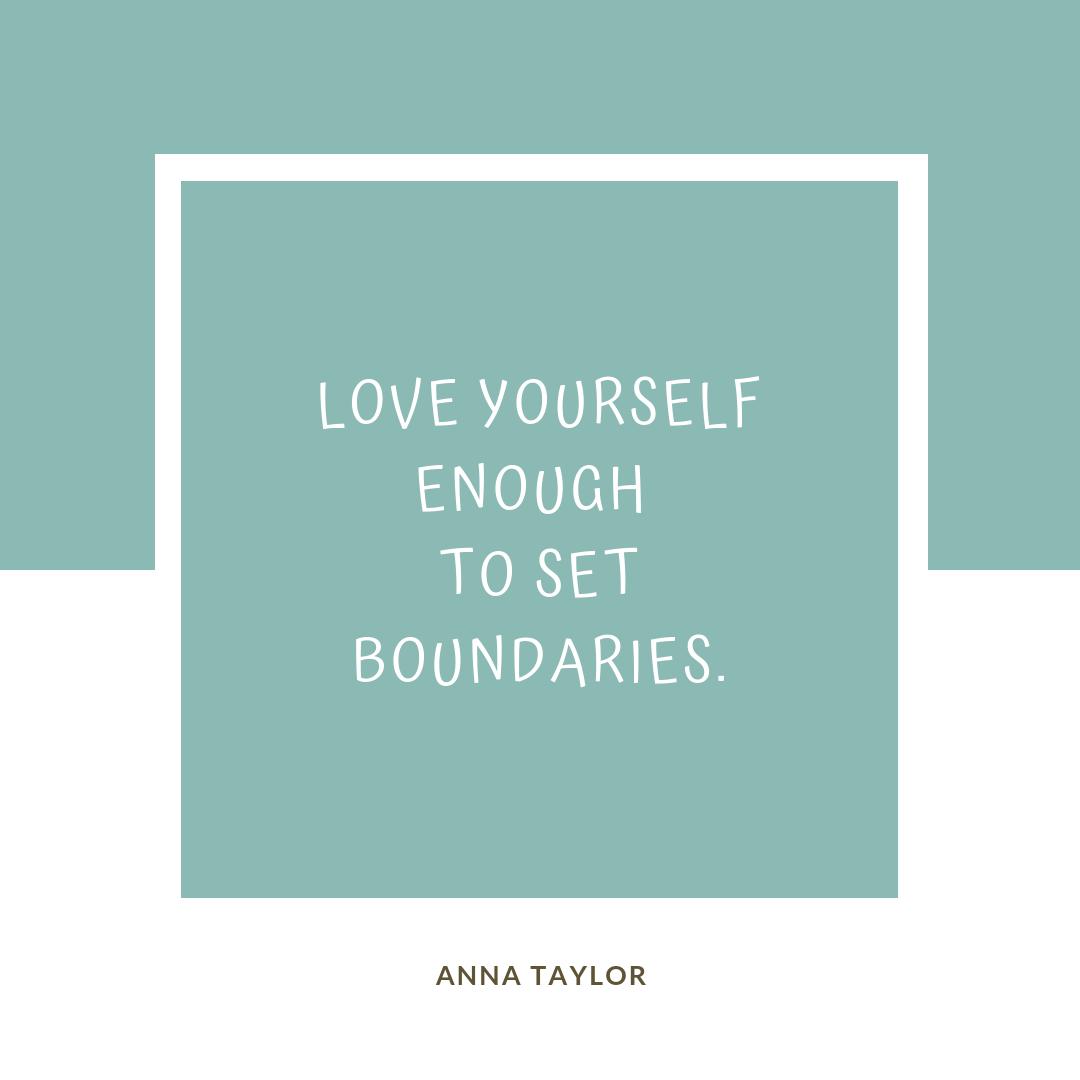 boundaries quote.png
