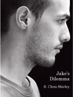 Jakes-Dilemma.jpg