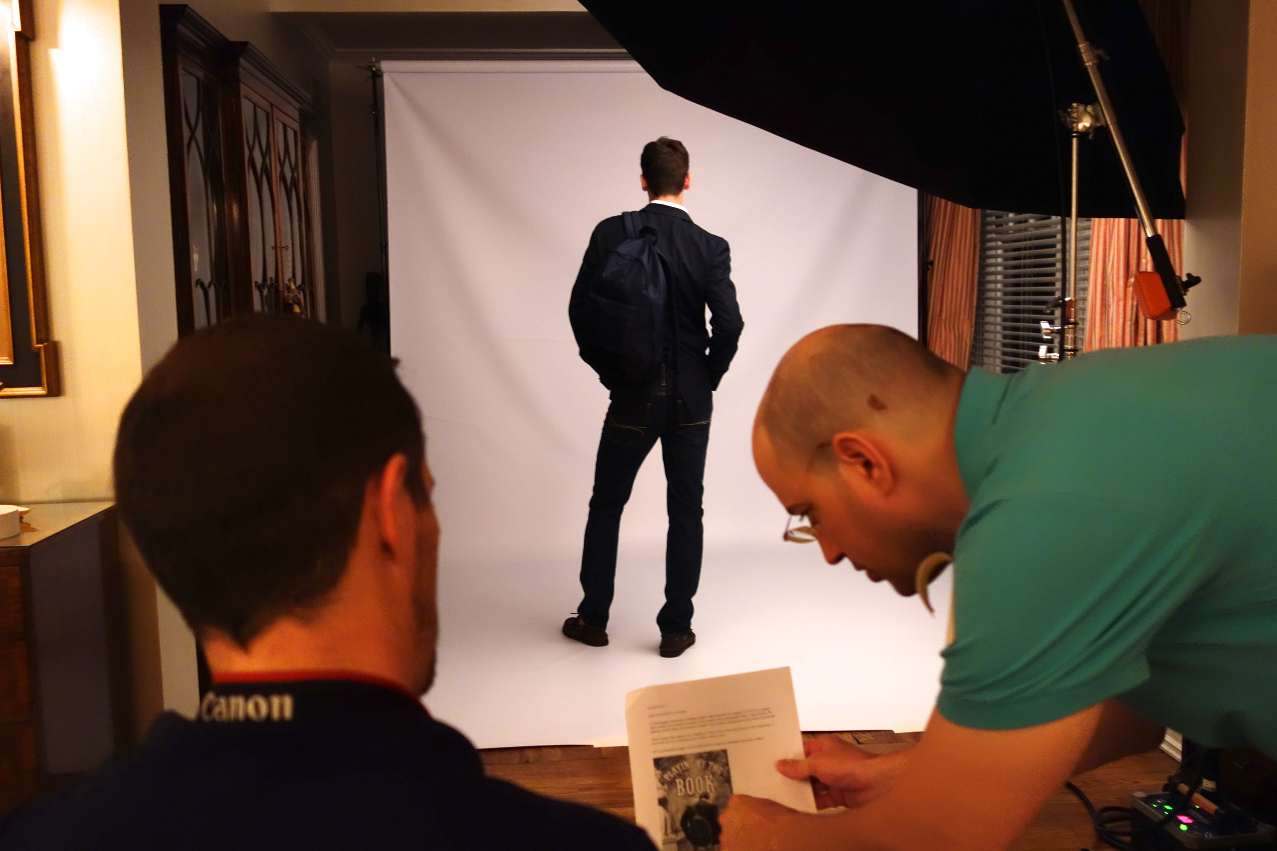 Playing-by-the-Book-Cover-Shoot.jpg