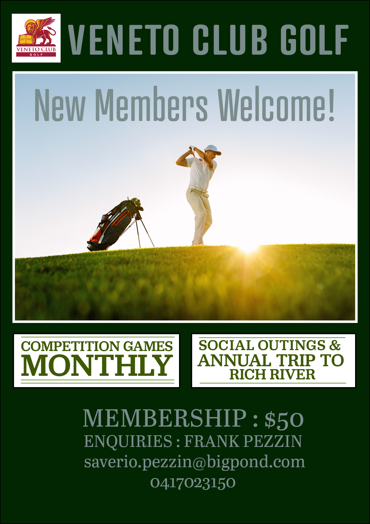 Veneto Club Golf Ad FINAL.jpg