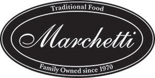Marchetti logo 153.jpg