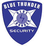 Blue Thunder Security 153.jpg