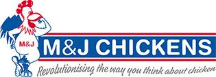 M-J-Chickens 315.jpg