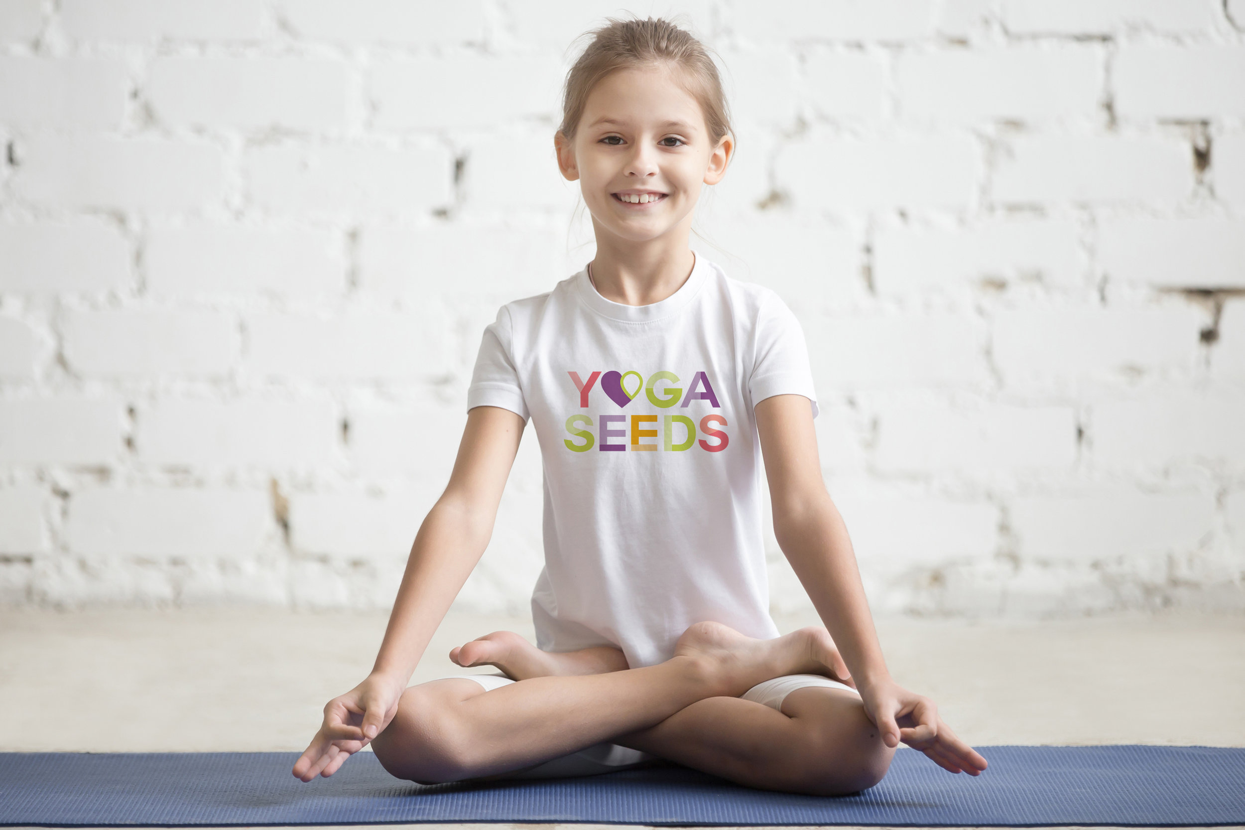 YogaLogoTee.jpg