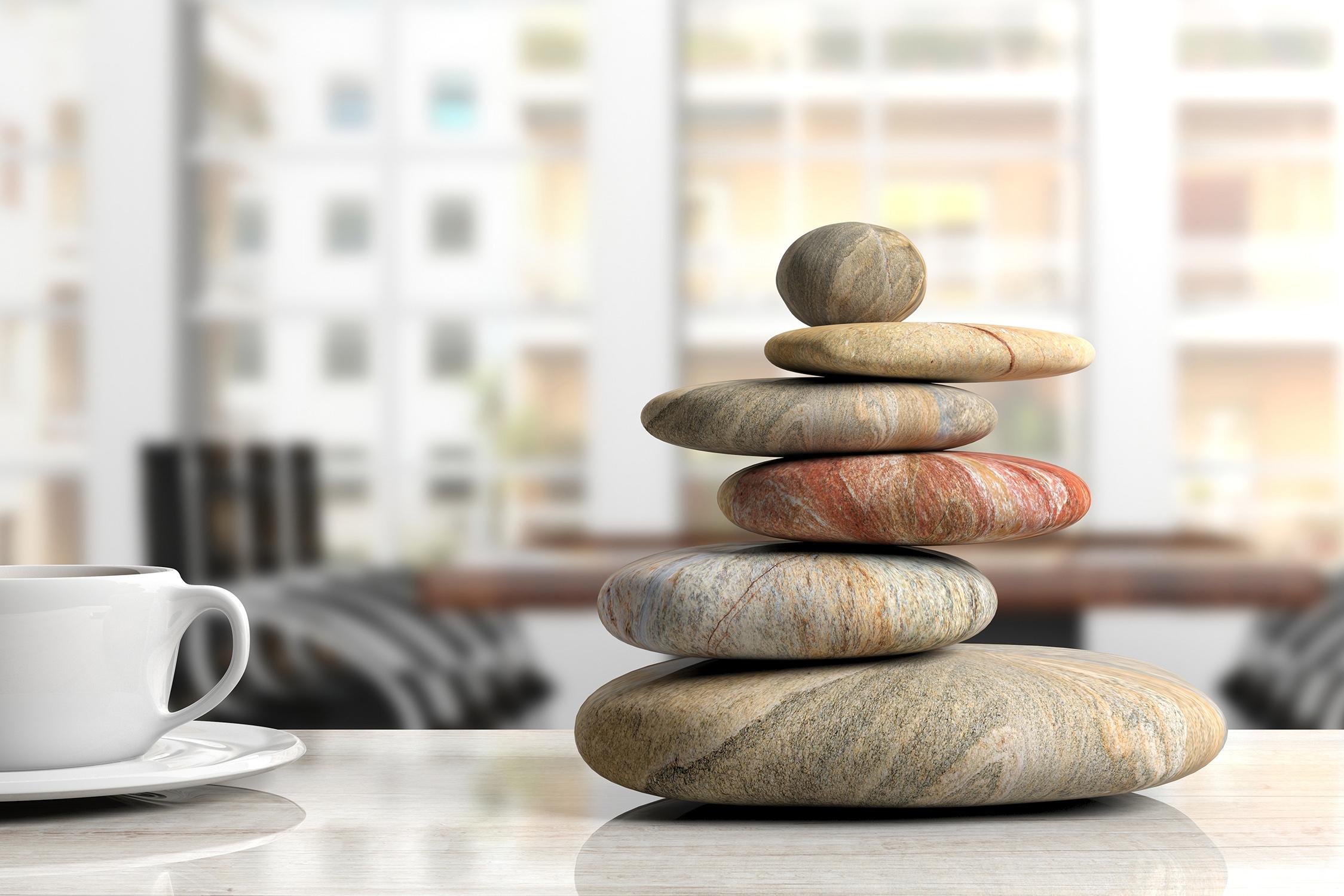 office-balance-yogaseeds.jpg