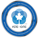 RCIC_logo.png