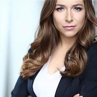 Julia Cristina Ray