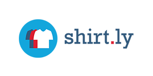 Shirtly - Shirtly is an e-commerce and manufacturing company that lets people monetise their communities risk-free and hassle-free. Through their platform, users can create an online store and earn, while Shirtly takes in charge of their store's end-to-end process - from printing to delivery of every order.