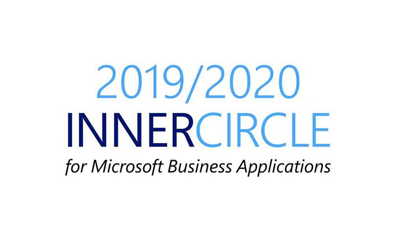 inner circle 2019-20.jpg