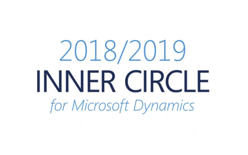 inner circle 2018-19.jpg