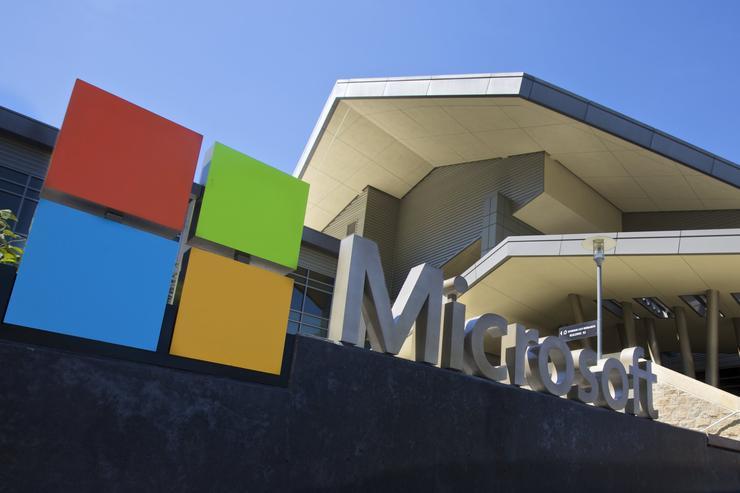 microsoft_credit_microsoft_5.jpg