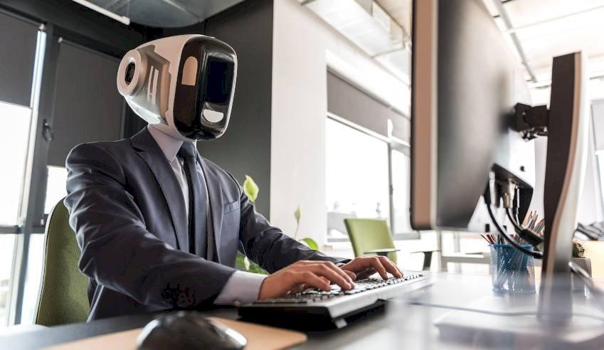 lawyer robot.jpg