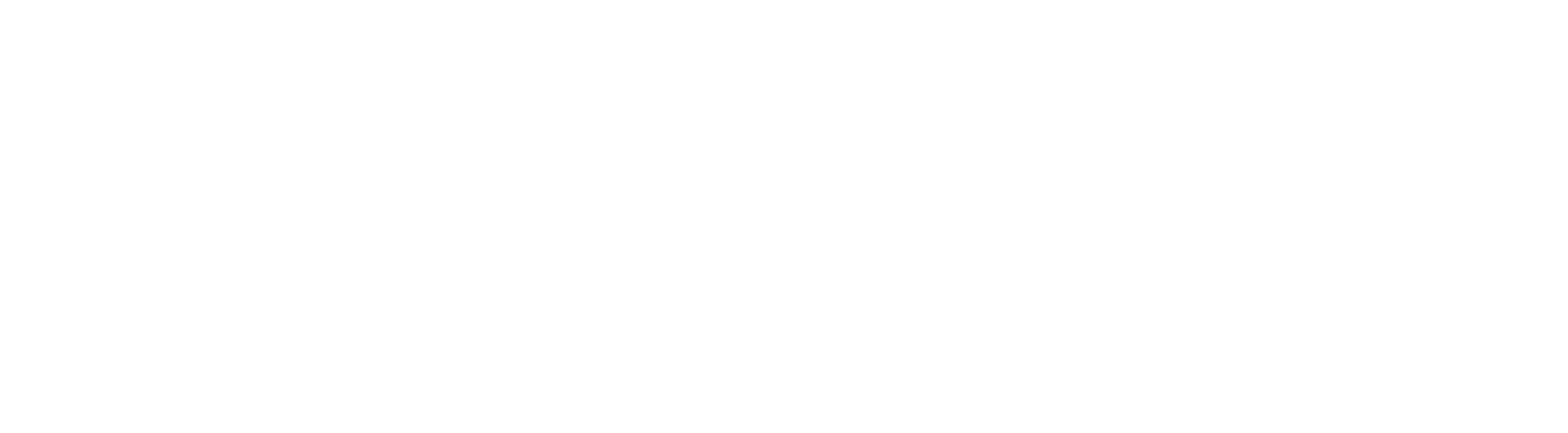Civic Update Text.png