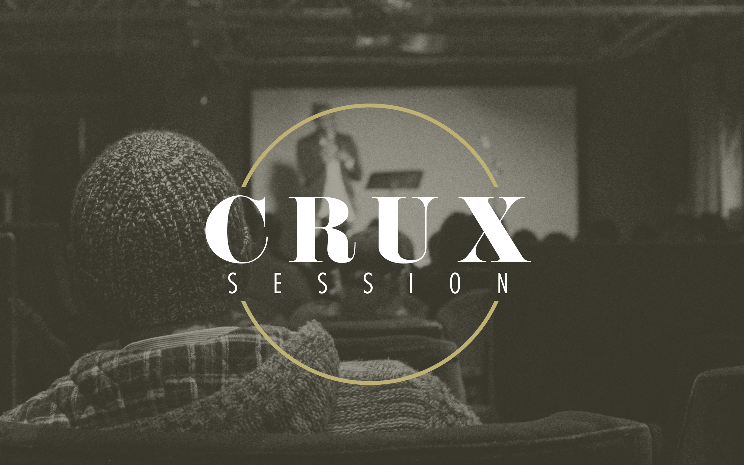 Crux Session Button.png