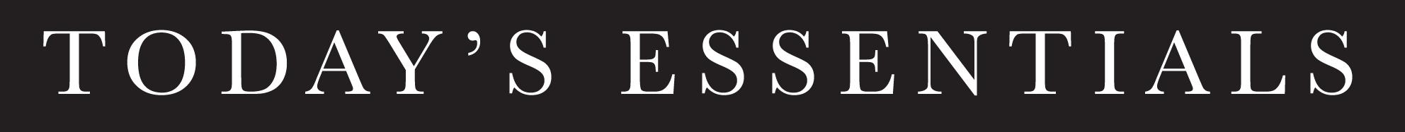 Todays Essentials Logo.png