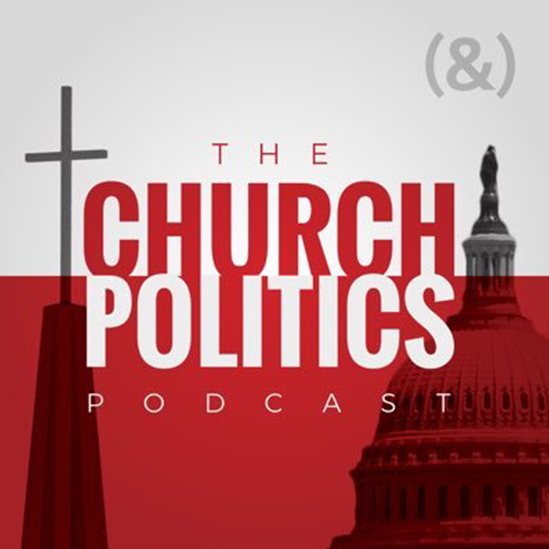 The Church Politics Podcast.jpg
