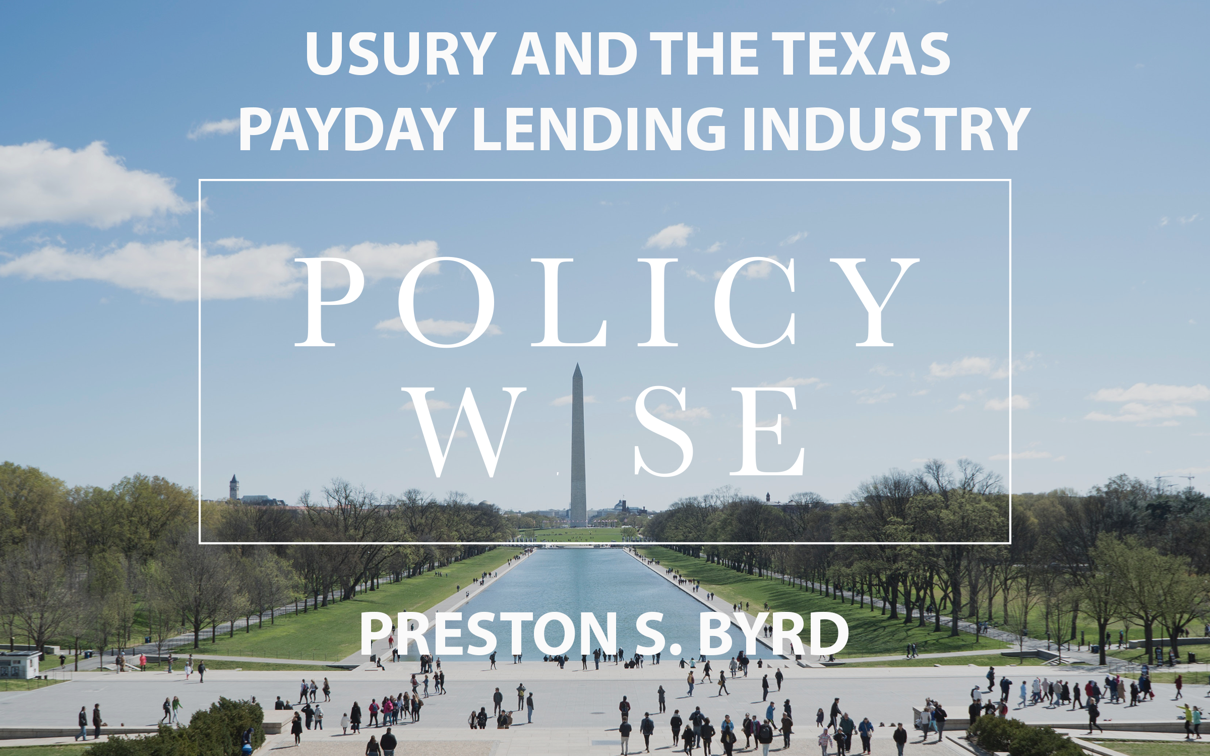 PolicyWise_TexasPaydayLending.png