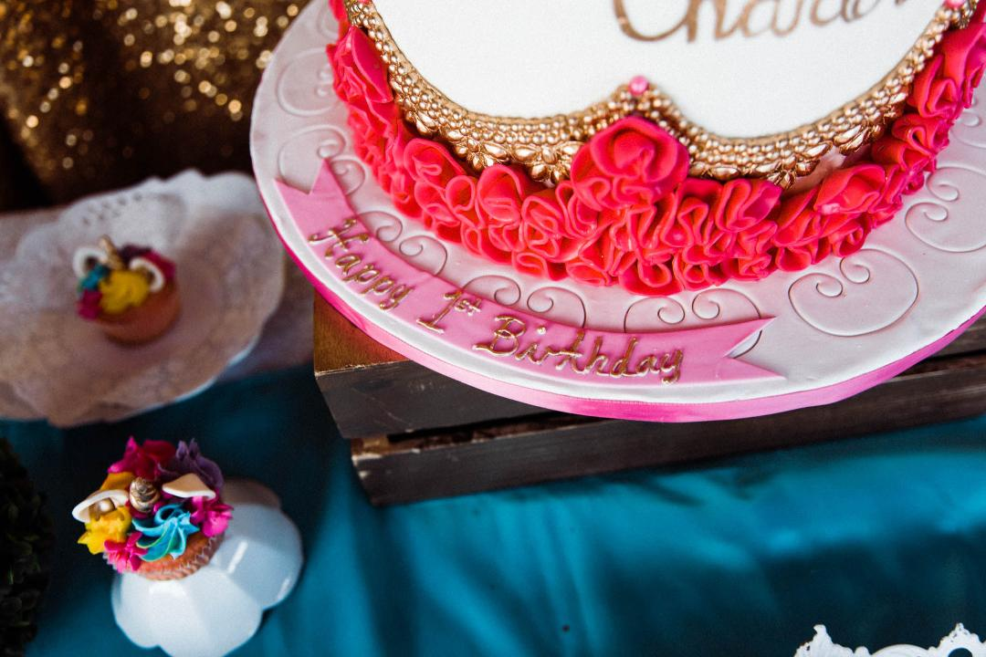 houston kids birthday party planner rainbows and wishes 15.jpg