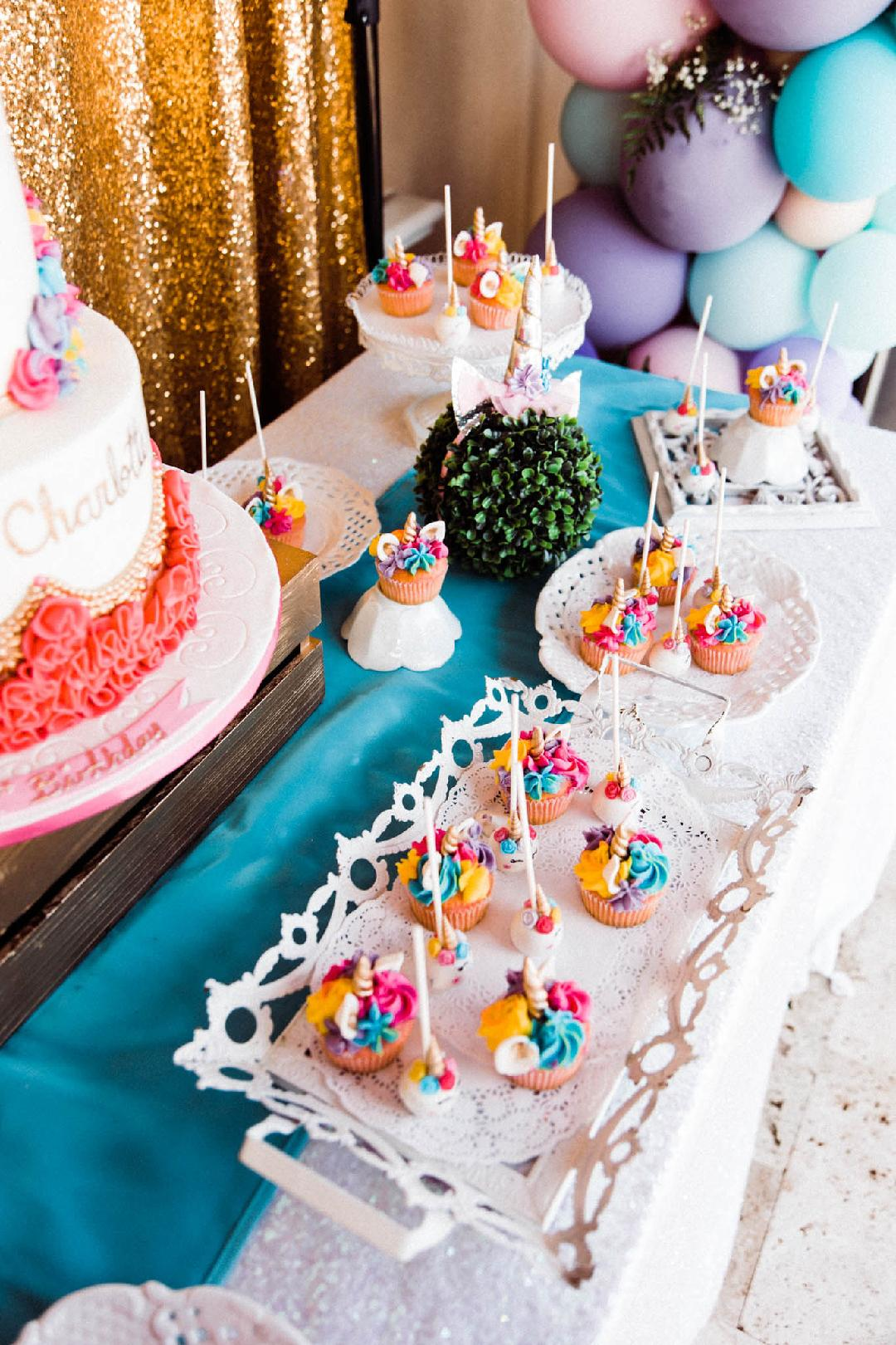 houston kids birthday party planner rainbows and wishes.jpg
