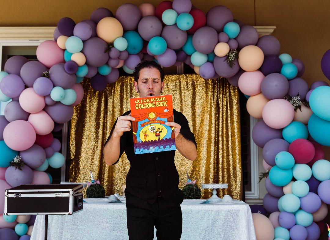 houston kids birthday party planner rainbows and wishes 2.jpg