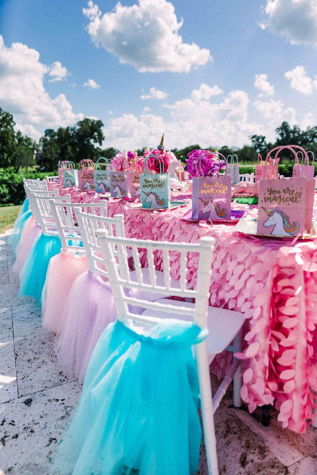 houston kids birthday party planner rainbows and wishes 4.jpg