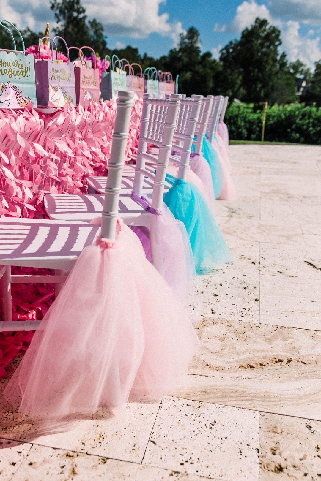 houston kids birthday party planner rainbows and wishes 6.jpg
