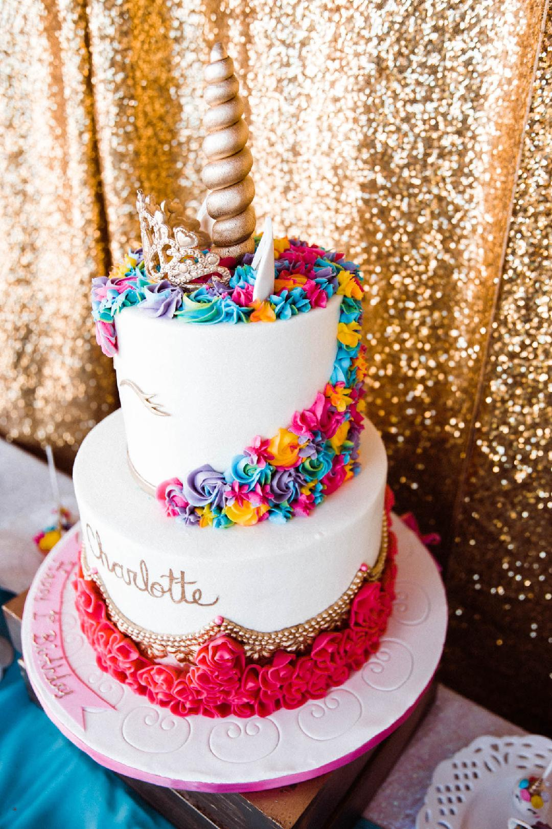 houston kids birthday party planner rainbows and wishes 8.jpg