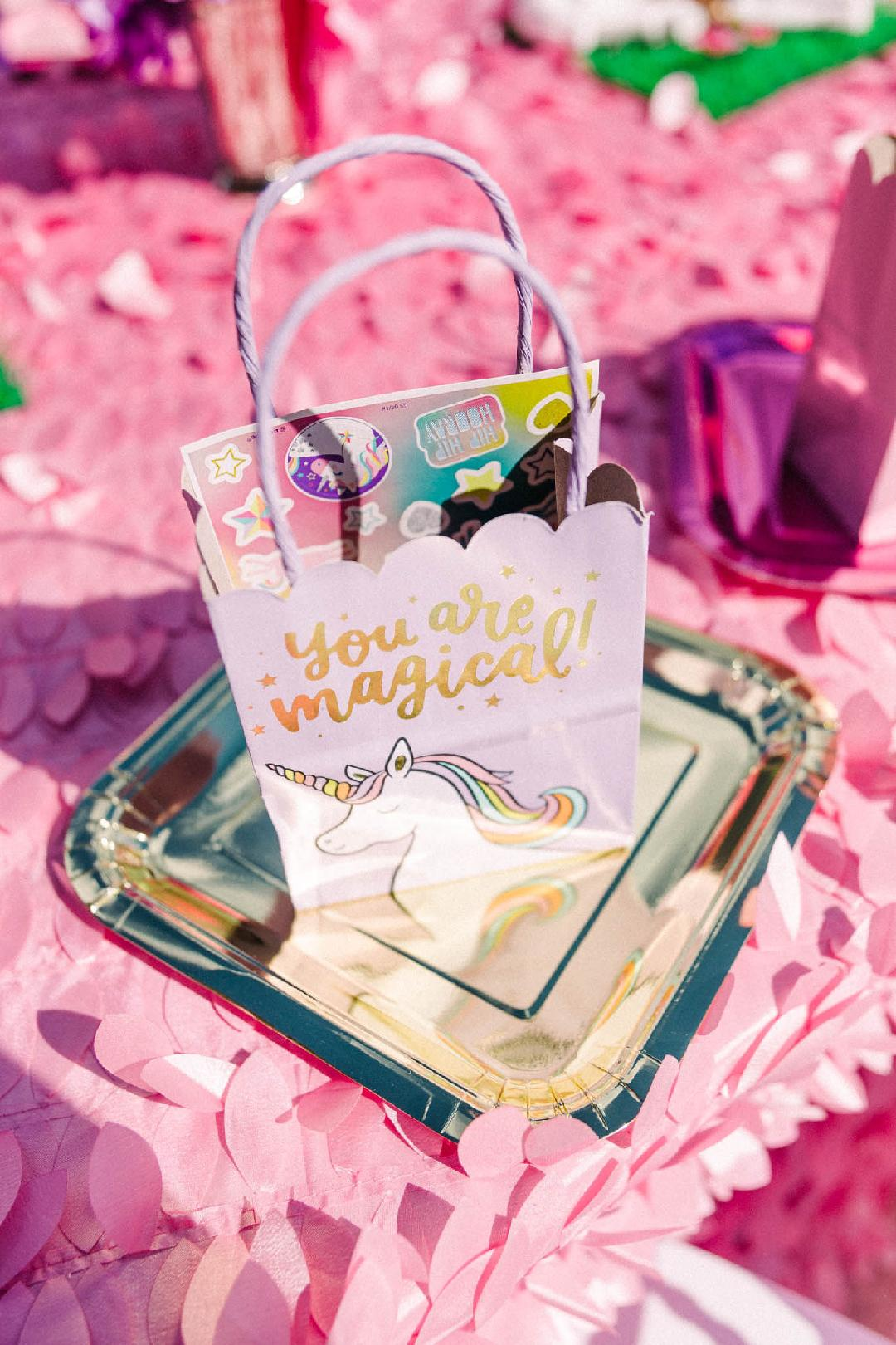 houston kids birthday party planner rainbows and wishes 13.jpg