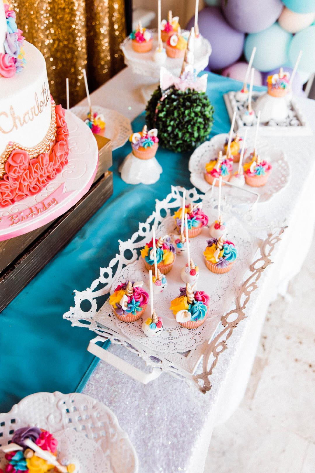 houston kids birthday party planner rainbows and wishes 14.jpg