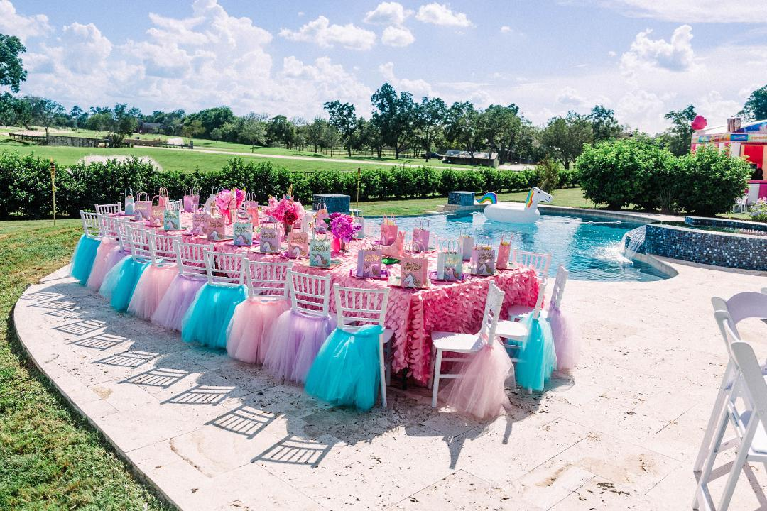 houston kids birthday party planner rainbows and wishes 11.jpg