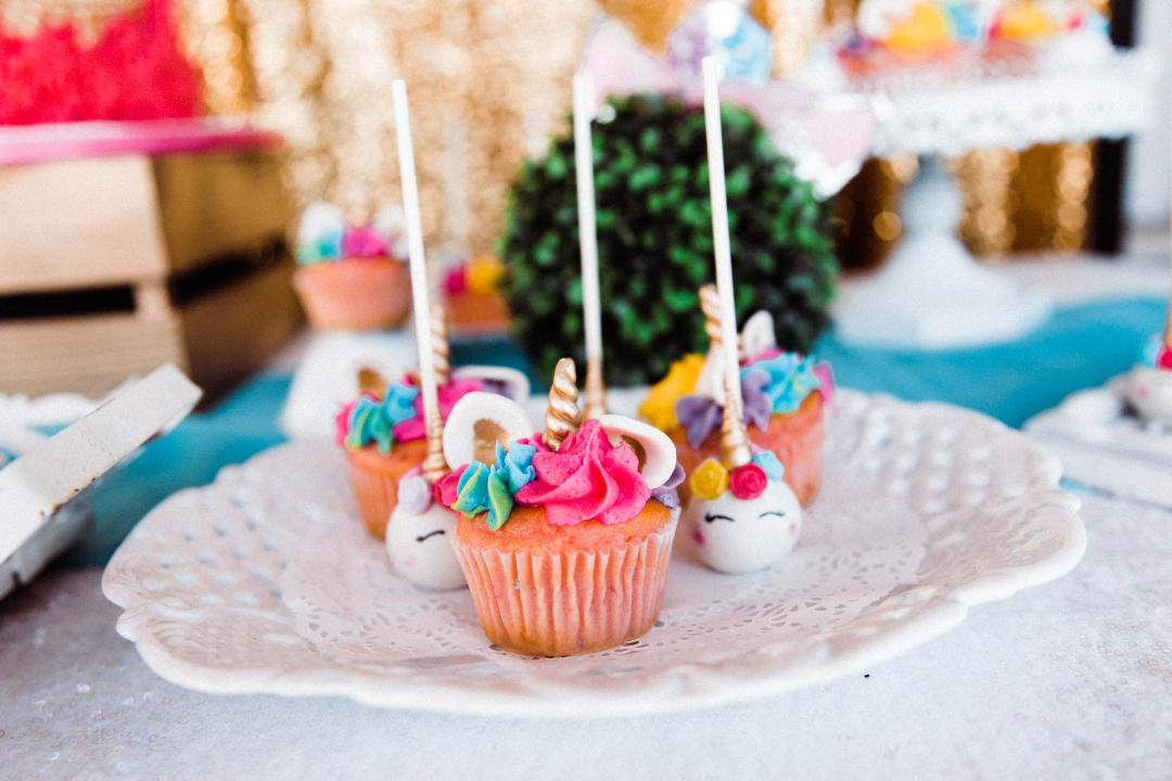 houston kids birthday party planner rainbows and wishes 5.jpg