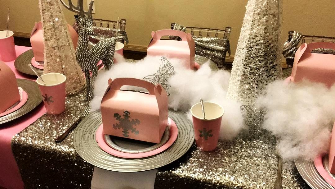 houston kids birthdays 5.jpg