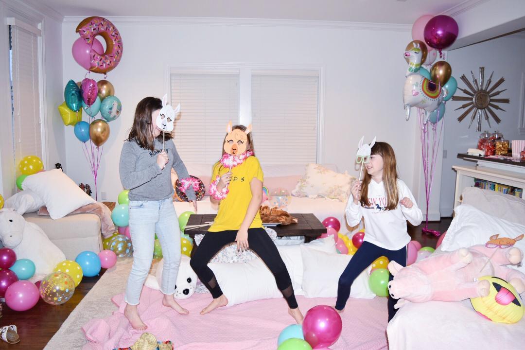 kids party houston1.jpg