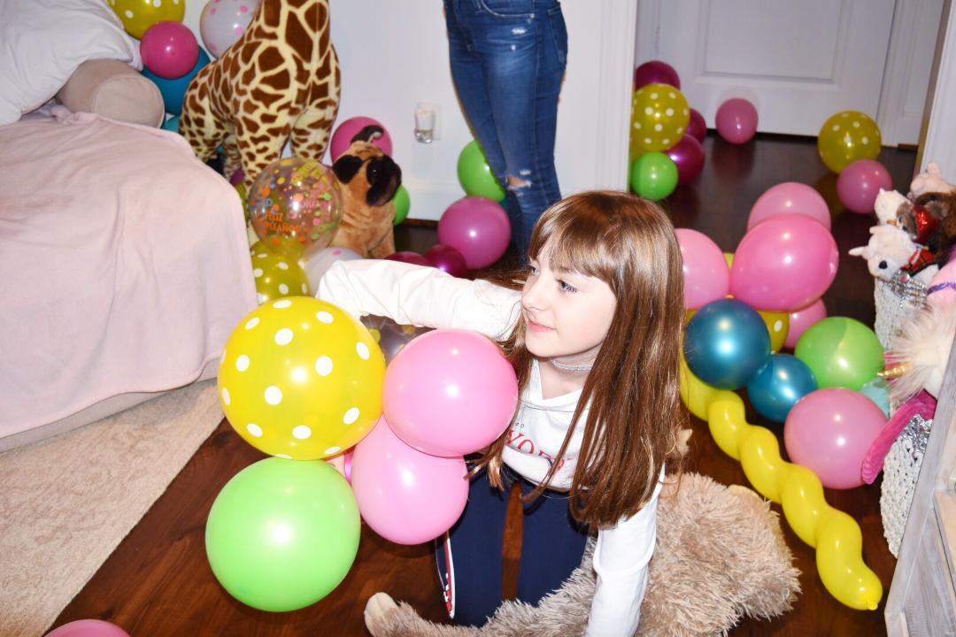 kids party houston 2.jpg