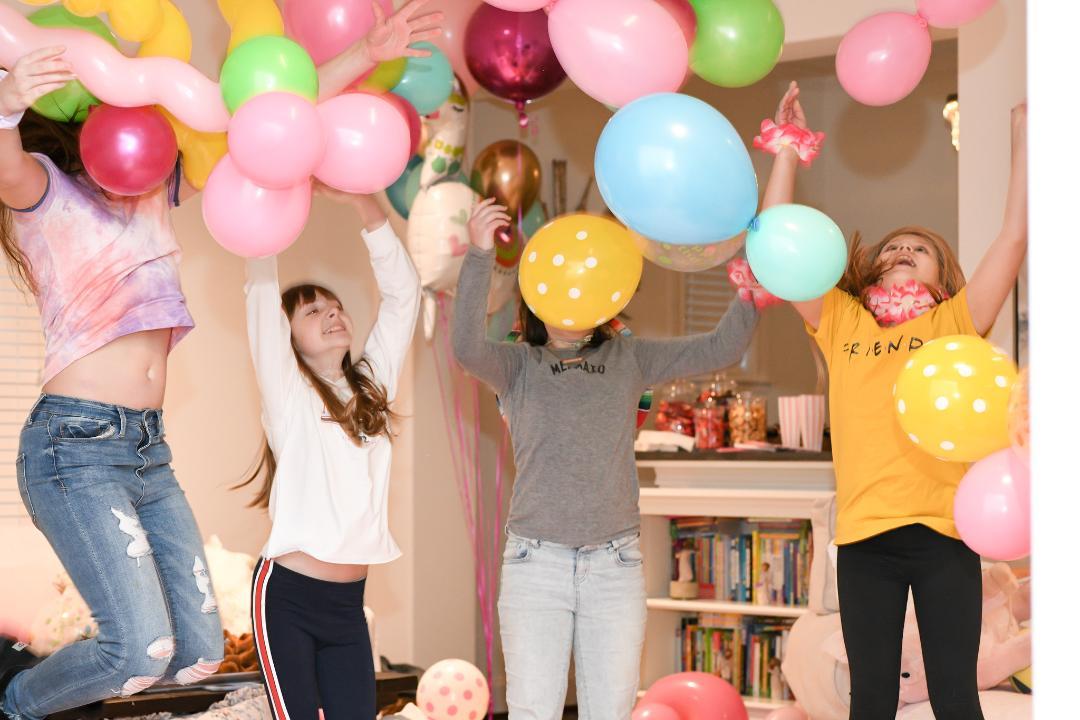 kids party houston 8.jpg