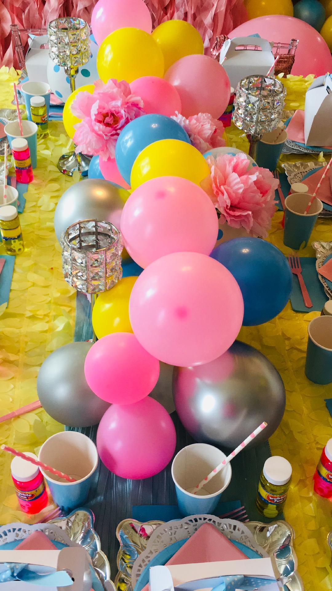 houston kids childrens birthday party planner 7.jpg