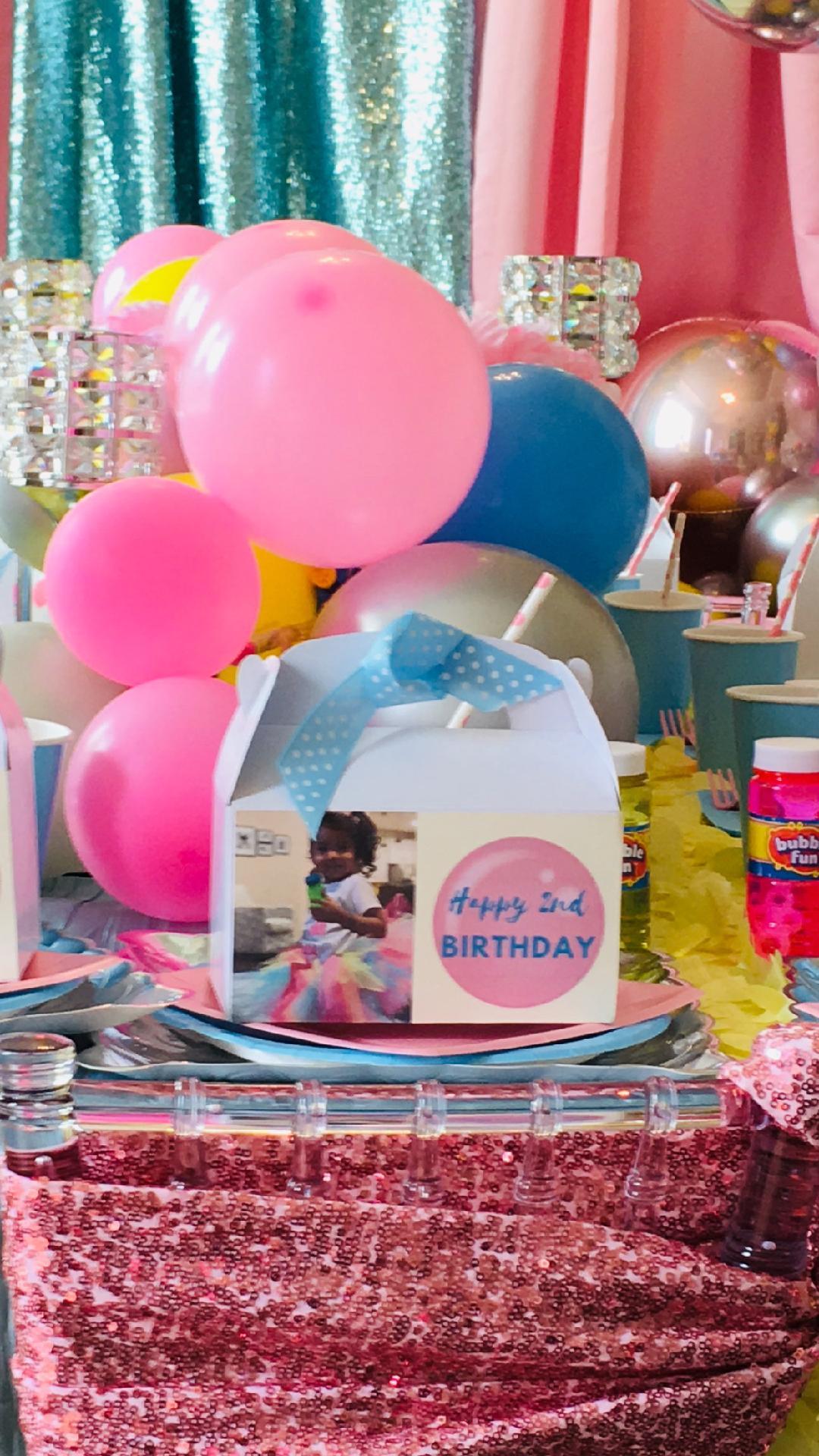 houston kids childrens birthday party planner 2.jpg