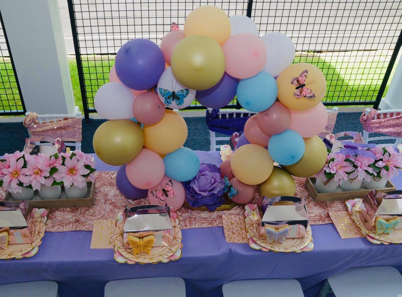 kids birthday parties houston 2.jpg