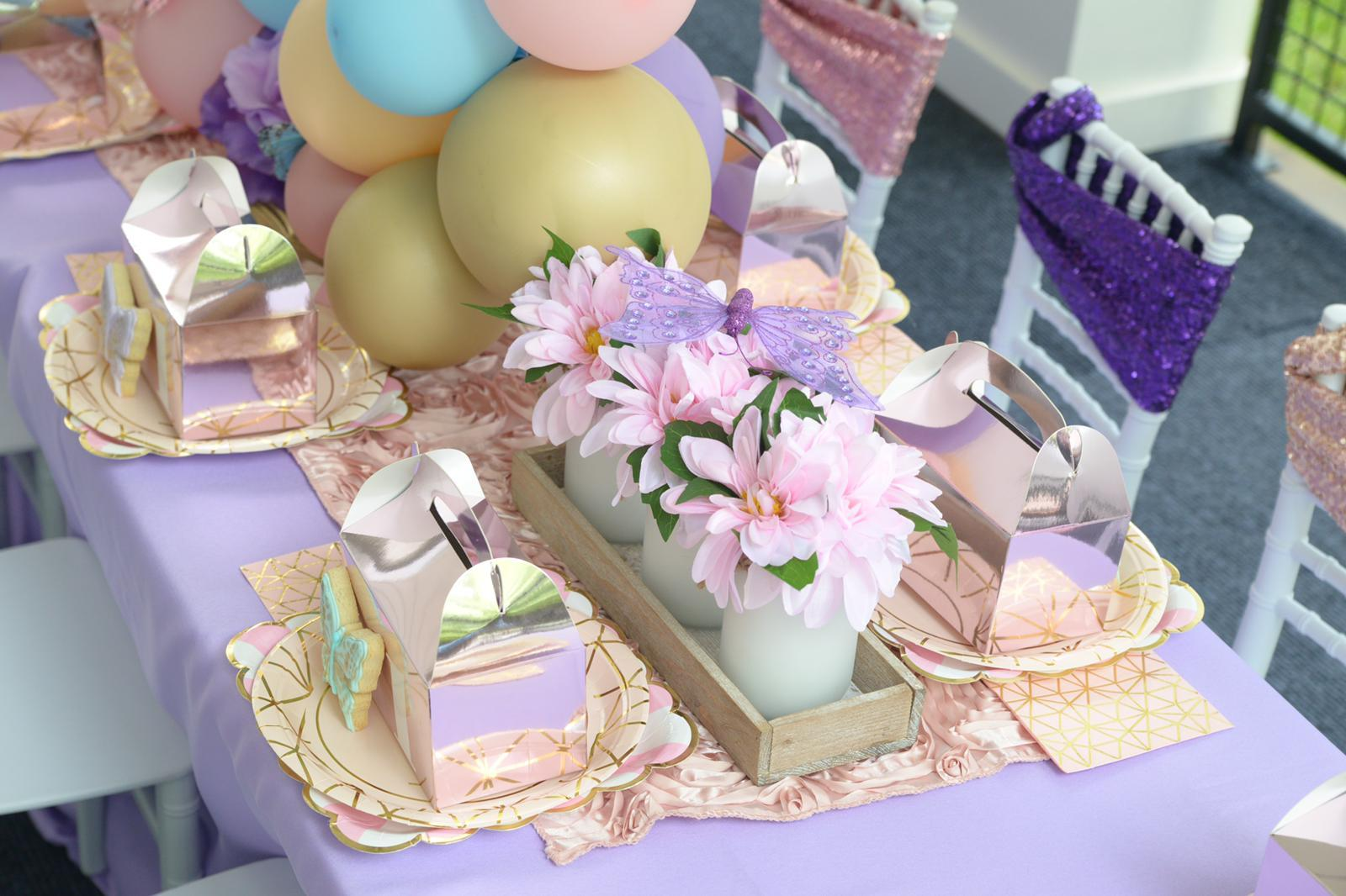 kids birthday parties houston 5.jpg