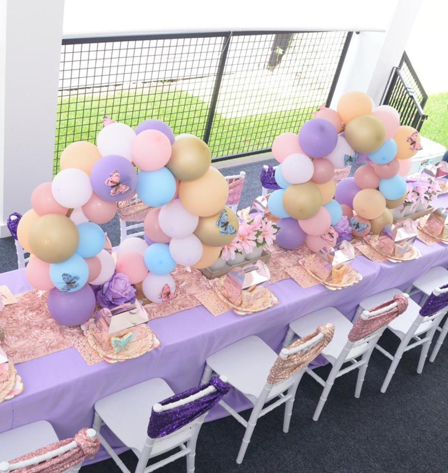 kids birthday parties houston 1.jpg