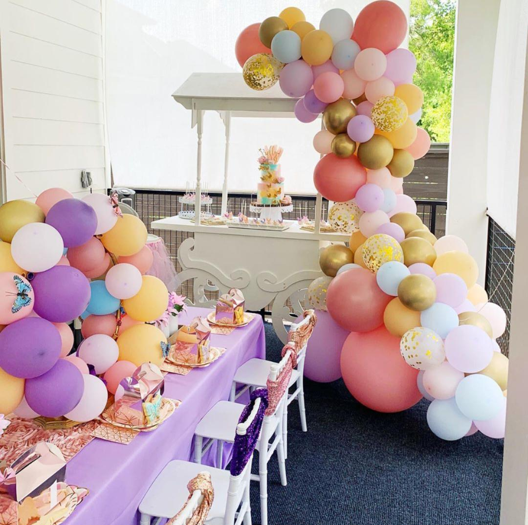 houston kids birthday party planner and decorations.jpg