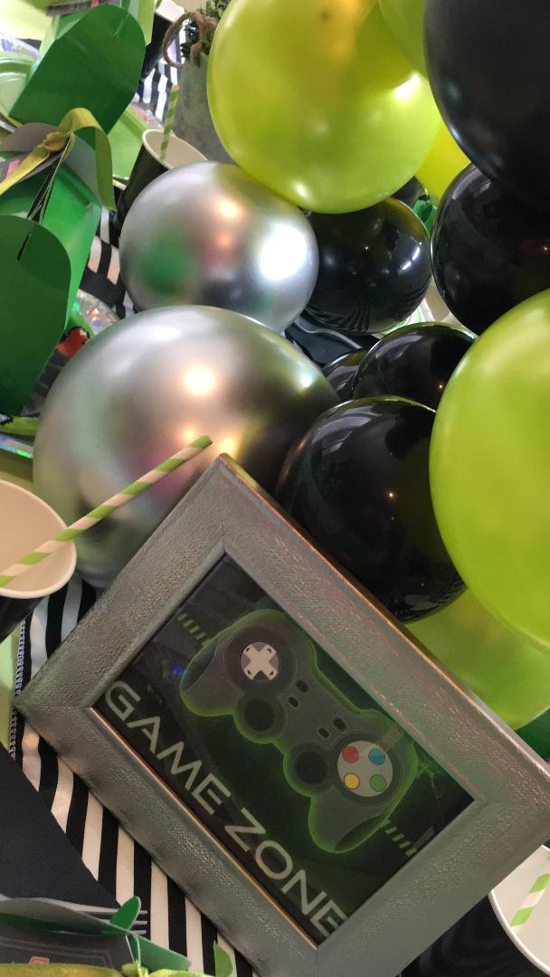 houston kids party planner 2.jpg
