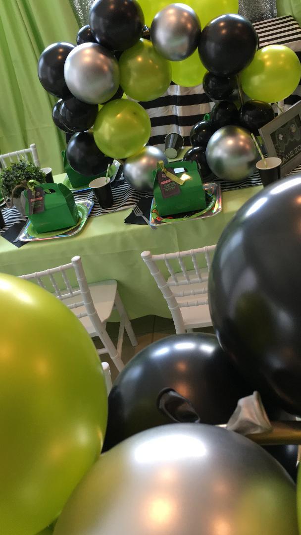 houston kids party planner 3.jpg
